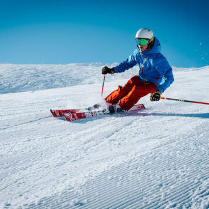 Ski_club_onex_image_evenement_02