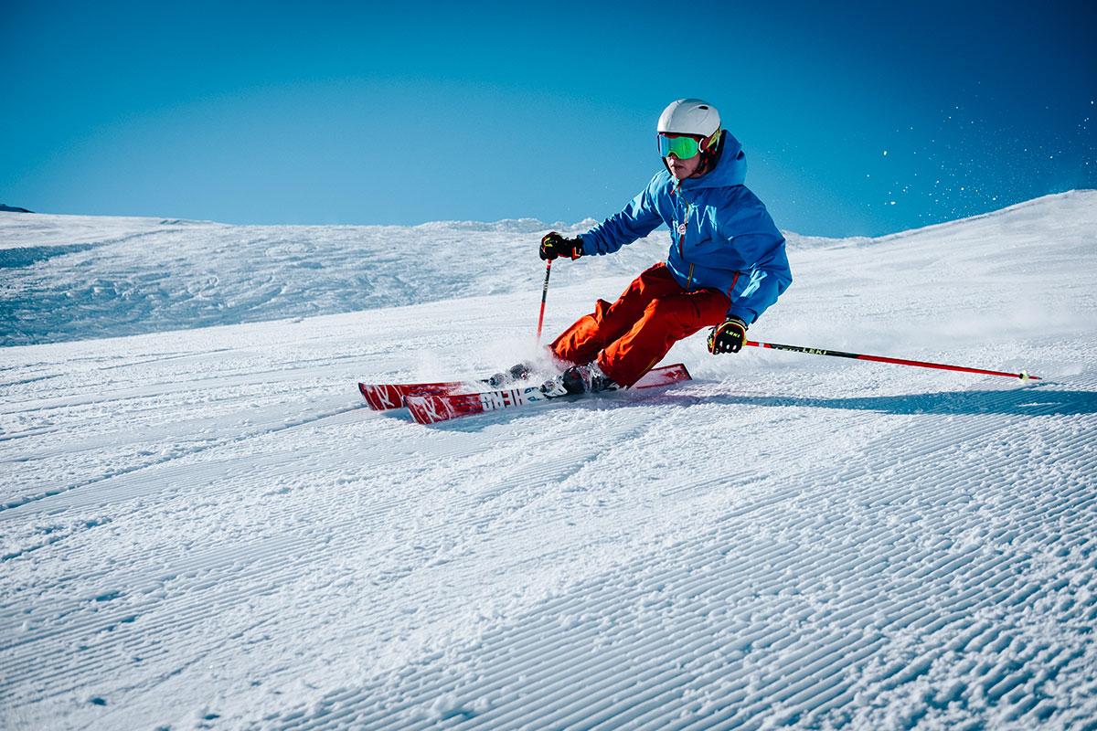 Ski_club_onex_image_evenement_02