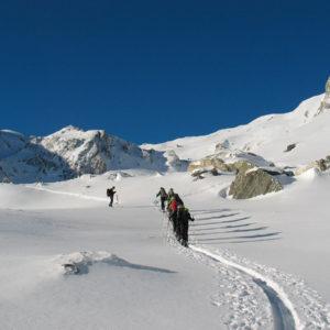 sco_onex_montagne_marche
